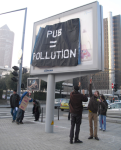 Immagine.pub = pollution