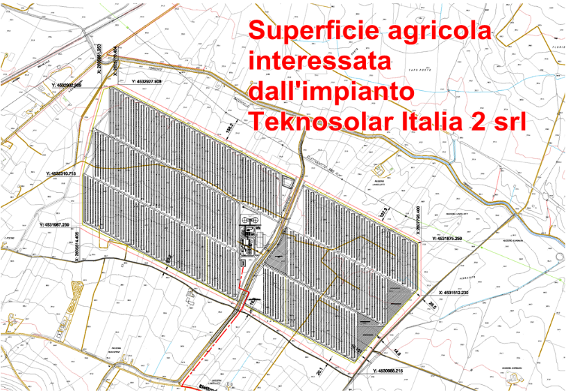 Immagine.superficie agricola