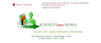 Immagine.smart city