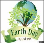 Immagine.logo Earth Day.1