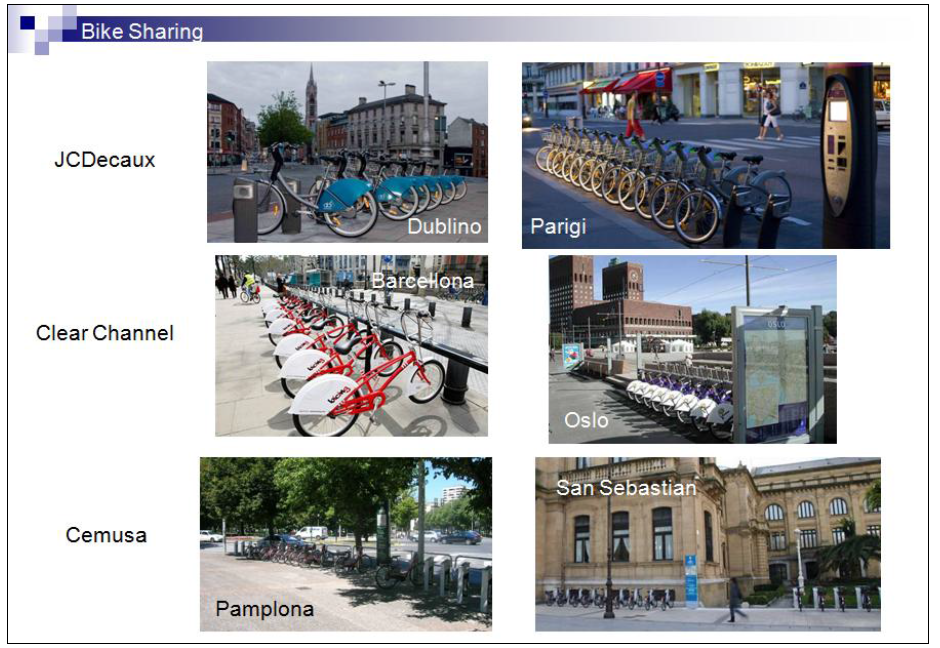 Immagine.bike sharing.3