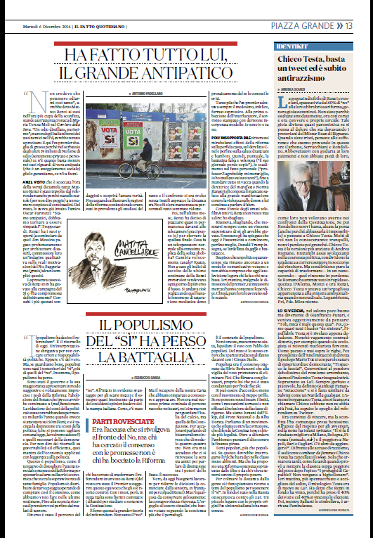 il-fatto-quotidiano-06-12-2016-2